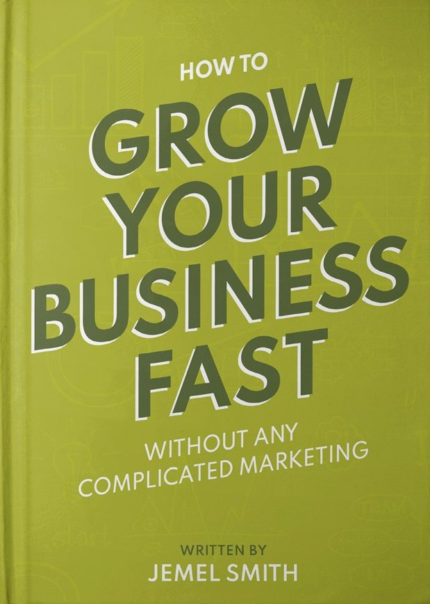 grow your business fast free download